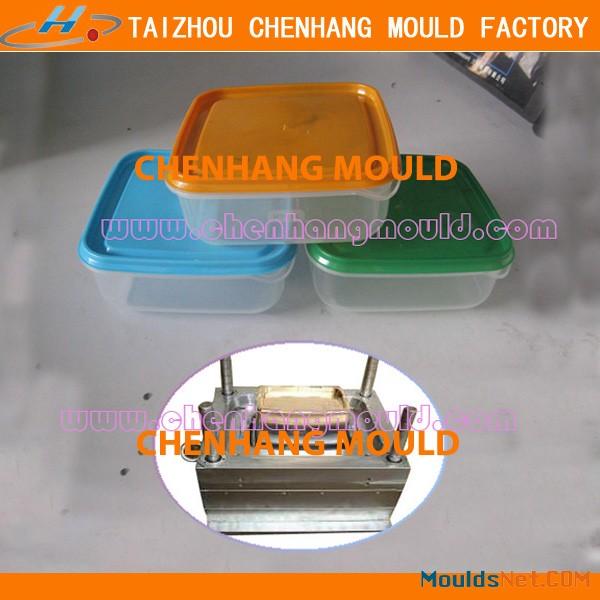 plastic lunch box mould.jpg
