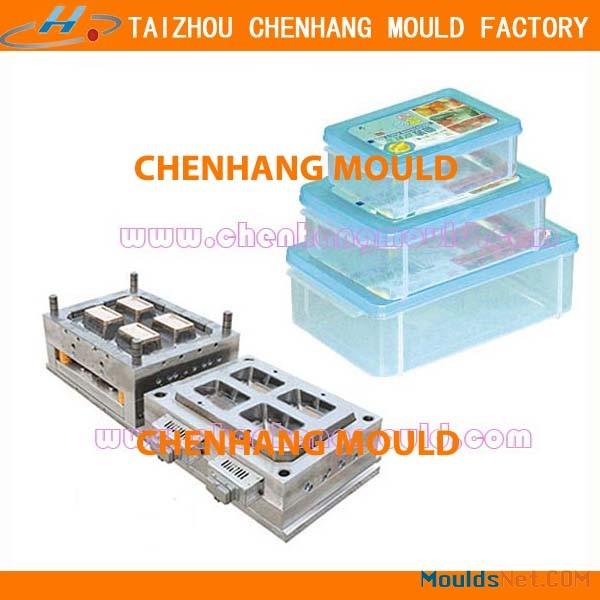 box mold.jpg