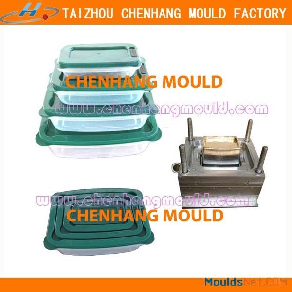 plastic box mould.jpg
