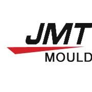 Taizhou Huangyan JMT Mould Factory Logo