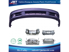 bumper mold for auto parts