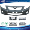 bumper molding for auto parts