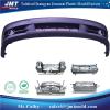 bumper moulding for auto parts