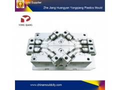 Pipe Fittings Mould/Mold