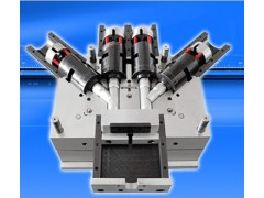 plastic moulds, pipe fitting moulds