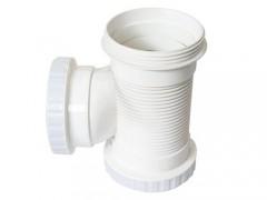 PVC Mould PVC Pipe Mould