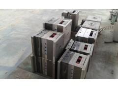 pvc pipe fitting mould maker, pvc moulds