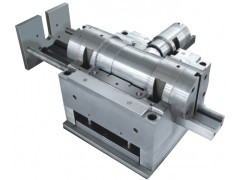 fitting mould factory, plastic injection moulds