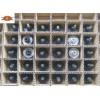 PANASONIC BM M NOZZLE 10807GH813AF