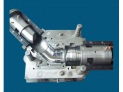 plastic injection mould, plastic mould factory