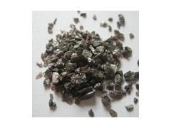 Brown Fused Alumina Oxide