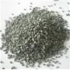 Zirconium Fused Alumina Oxide