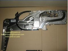 Samsung SM421/SM320/SM321 SM 12mm Feeder