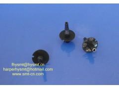 FUJI NXT H08 12 AA05600 0.4MM nozzle