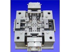 pvc elbow fitting mould, pvc fitting mould