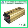 2000W Pure Sine Inverter