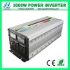 UPS 3000W Modified Inverter