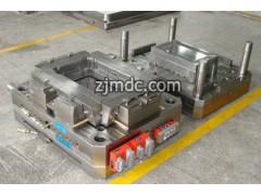 crates mould