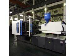 Z530 plastic molding machine