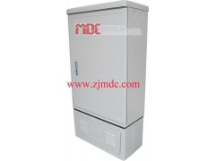 SMC power box mould