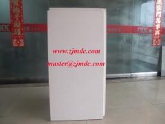 SMC roof mould