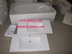 SMC Bathtub mould