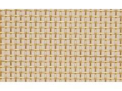 Copper Woven Wire Cloth