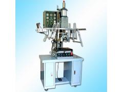 SJ400Z heat transfer machine