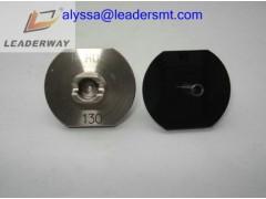 CM202/CM402/CM602 nozzle