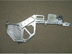panasonic MSR 8*4mm feeder