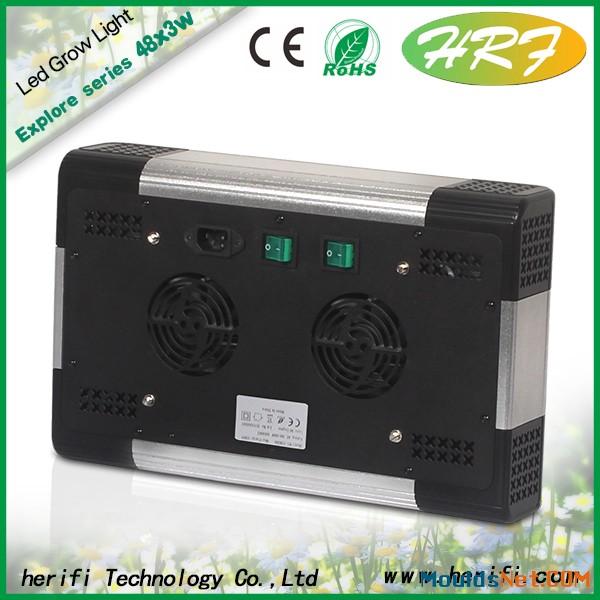 Herifi EP002 LED Grow Light 2