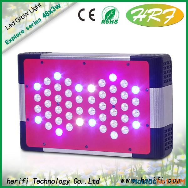 Herifi EP002 LED Grow Light 10