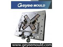 wash machine new Mould