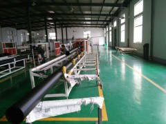HDPE Pipe HDPE pipe fittings