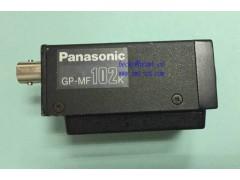 MV2F  Panasonic N940GPMF102K