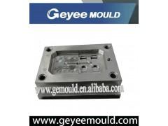 Geyee Water Dispenser MOULD