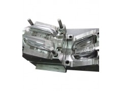 Auto & Motorcycle Moulds