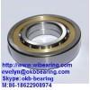 FAG 7015 Bearing,75x115x20