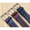 Genuine Leather Women's Belt