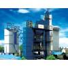 LJB2000 Asphalt Mixing Plant