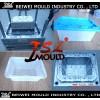 plastic storage box mold