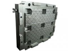 Tray mold