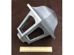 Aluminum Die Casting Lamp