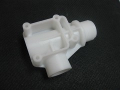 Prototype mould/tooling