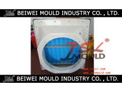 platsic air cooler mould