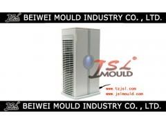 plastic air purifier mold