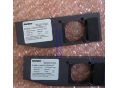 KE730 750 LASER sale repair