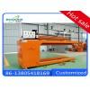 tig arc welder equipment sale