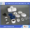 plastic components maker