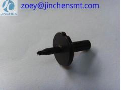 I-pulse FV7100 K03 SMT Nozzle